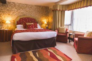 The-Bell-Inn-Hotel-Stilton-Peterborough-Premium-Hotel-Bedrooms