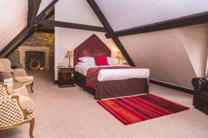 The-Bell-Inn-Hotel-Stilton-Peterborough-Premium-Hotel-Bedrooms-Superior