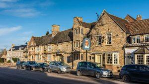 The Bell Inn Hotel Stilton Peterborough Premium Hotel Wedding Restaurant