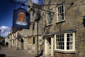The Bell Inn Hotel Stilton Peterborough Premium Hotel Wedding Restaurant Venue