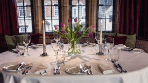 The-Bell-Inn-Hotel-Stilton-Peterborough-Restaurant-Dining-Eatery-Coffee