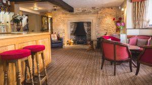 The-Bell-Inn-Hotel-Stilton-Peterborough-Restaurant-Dining-Eatery-Coffee-Bar
