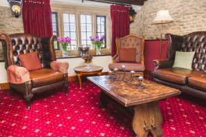 The-Bell-Inn-Hotel-Stilton-Peterborough-Restaurant-Dining-Eatery-Coffee-Bar-seating