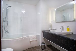 Hotel rooms in stilton (1)