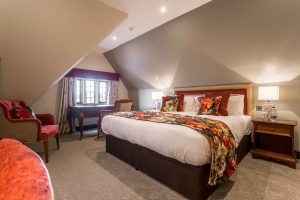 Hotel rooms in stilton (2)