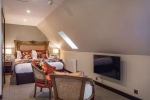 Hotel rooms in stilton (3)