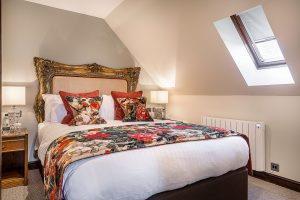 Hotel rooms in stilton (4)