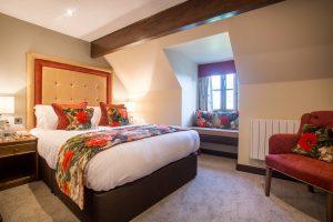 Hotel rooms in stilton (5)