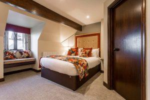 Hotel rooms in stilton (7)